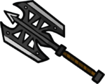 Axe of Minions.png
