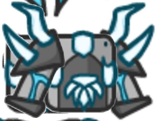 Cyro Armor Helmet Heroes Wiki Fandom
