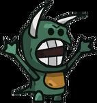 Horned Monster.png
