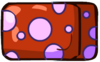 Red Mushroom Cube.png