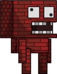 Brick Monster.png