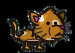 Pet Tebra.png