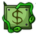 Leafy Coin Box.png