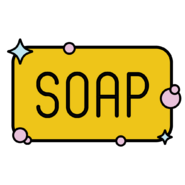 2019 SOAP logo RGB sizes-02
