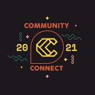 Community Connect 2021