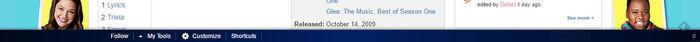 Toolbar customize default.jpg