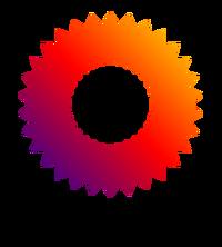 MediaWiki 2020 logo.png