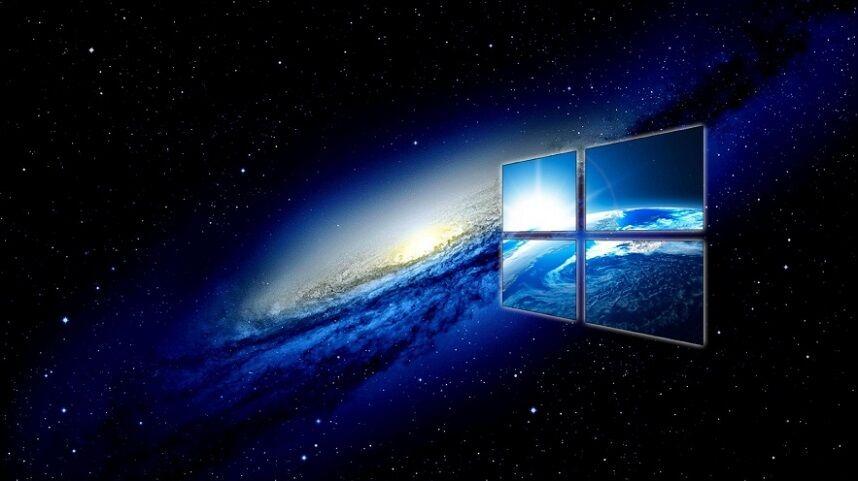 Windows-10-landscape-wallpapers nowat.jpg