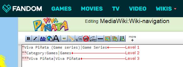 Wiki nav editing.png