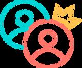 Mainpage-avatars.png