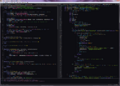 SublimeText Mediawiker example.png
