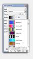 Gimp gradient list.png