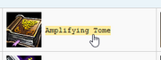 Sprite editor deprecated name.png