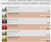 Achievements Screenshot.jpg