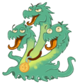 Curse hydra.png