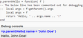 Scribunto console example parent frame.png