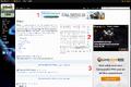 DesktopUpper.png