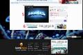 DesktopLower.png