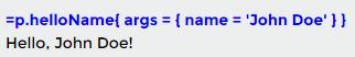 Scribunto console example frame args.png