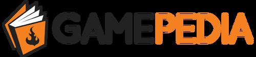 Gamepedia logo.png