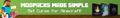 MinecraftCurseVoice.png