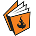 Forums-icon.png