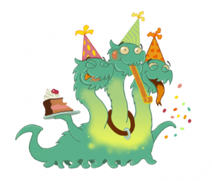 Happy hydra.png