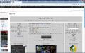 Rawwikipage.png