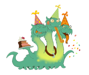Hydra party.png