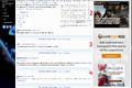DesktopMiddle.png