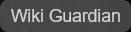 Wiki Guardian