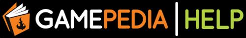 Gamepedia Yardım Viki