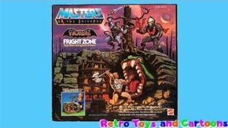 He-Man_The_Masters_of_The_Universe_Fright_Zone_Mattel_Commercial_Retro_Toys_and_Cartoons