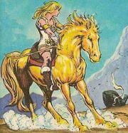 Teela's horse.jpg