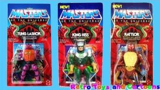 He-Man_and_The_Masters_of_The_Universe_Tung_Lashor_King_Hiss_Rattlor_Mattel_Retro_Toys_and_Cartoons