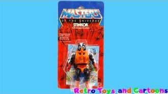He-Man_Masters_of_The_Universe_Stinkor_Mattel_Commercial_Retro_Toys_and_Cartoons