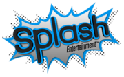 Splash Entertainment logo.png