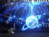Eternia (Revelation)