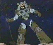 NA Skeletor2.jpg