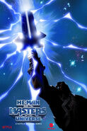 He-man-and-the-masters-of-the-universe-netflix-teaser-poster