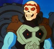 NA Skeletor3.jpg