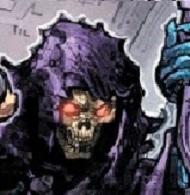 Skeletor (Injustice)