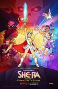 She-ra-netflix-poster