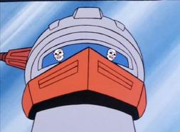 Birthday Roboto 10