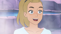 She-Ra Screenshot 6