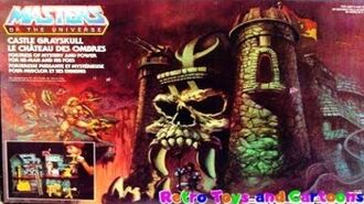 He-Man_and_The_Masters_of_The_Universe_Castle_Grayskull_Mattel_Commercial_Retro_Toys_and_Cartoons
