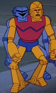 Multi-Bot.png