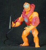 Beastman 1982.jpg