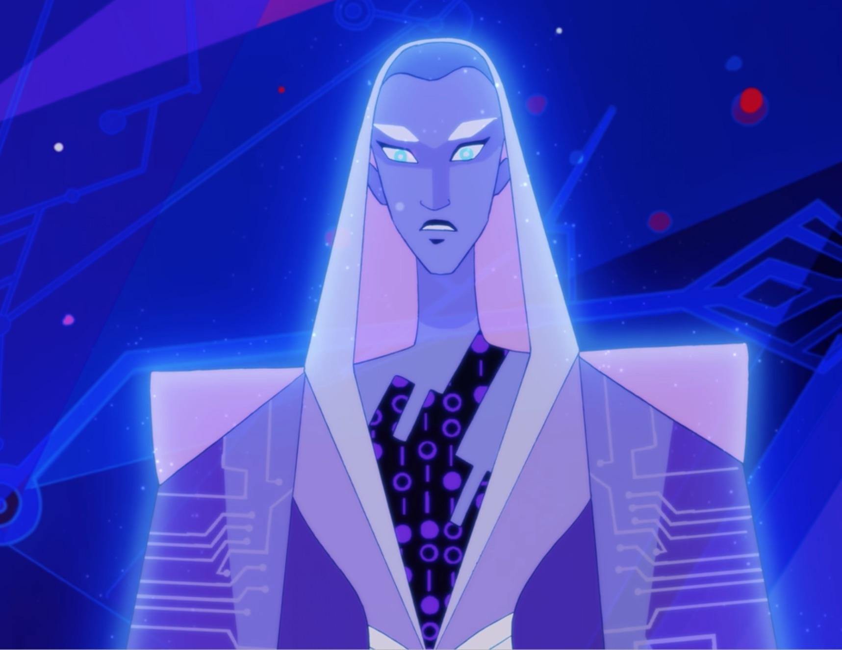 Light Hope (She-Ra and the Princesses of Power)