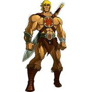 He-man02.jpg